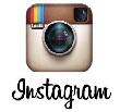 instagramoficial