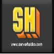 SERVERHABBO