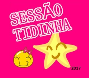 logotiposessao-tidinha-2017